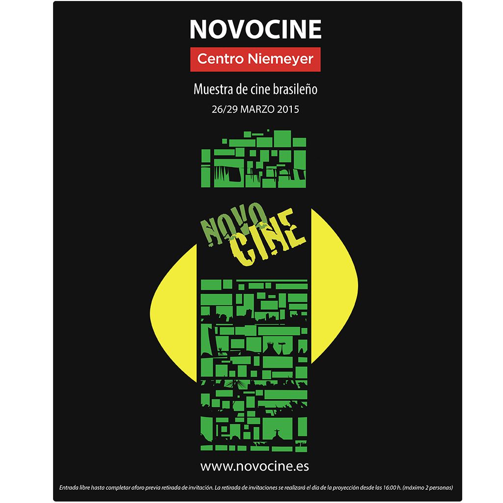 Poster A3 Avilés
