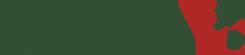logo-fund-hisp-bra
