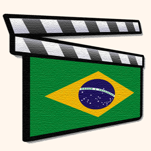 Apoyo de 25.000$ para la distribución de películas brasileñas en España