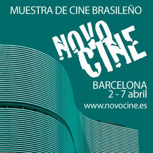 NOVOCINE en Cataluña: 2-15 de abril de 2016
