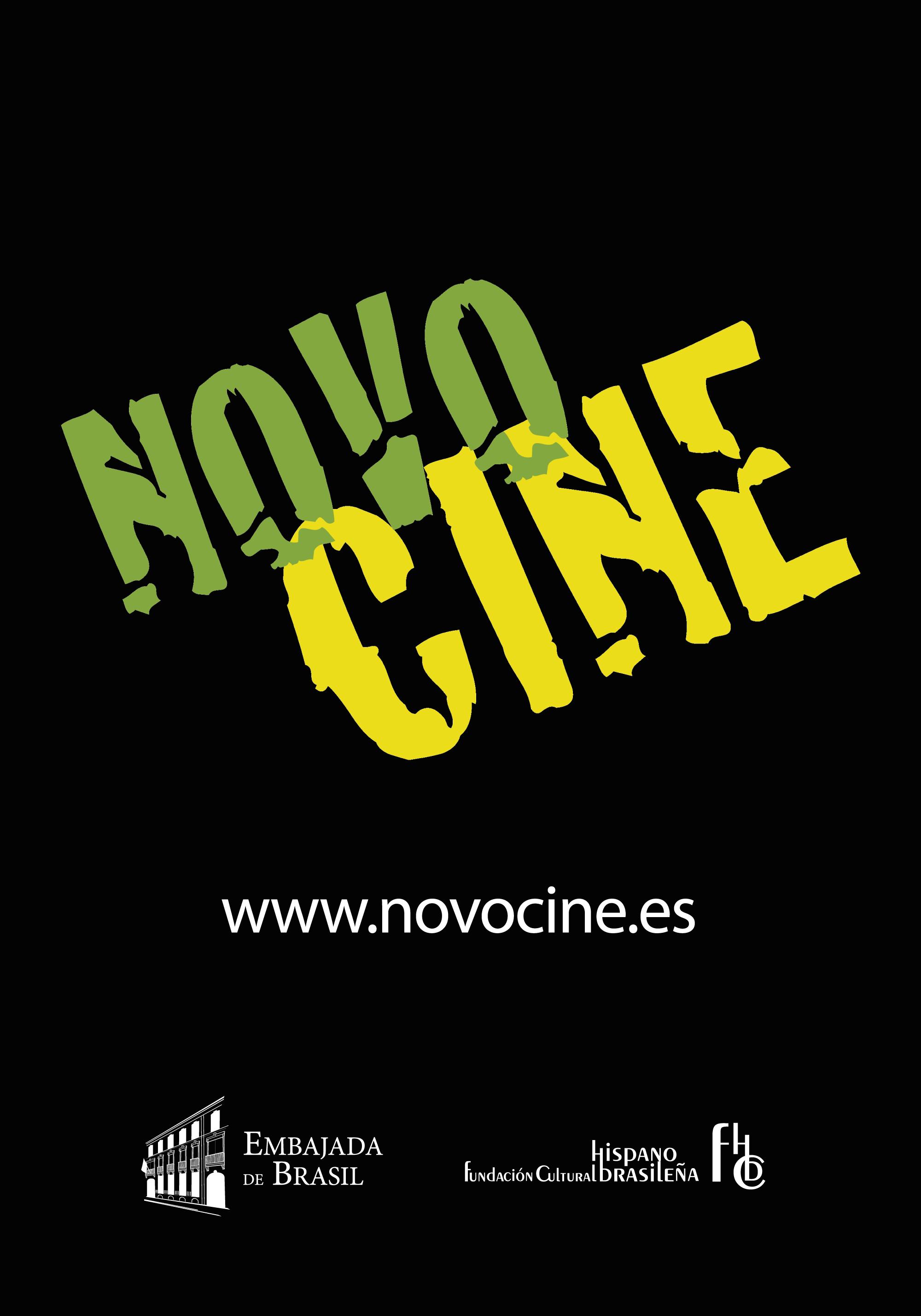 NOVOCINE llega a Asturias, Cataluña y Castilla y León
