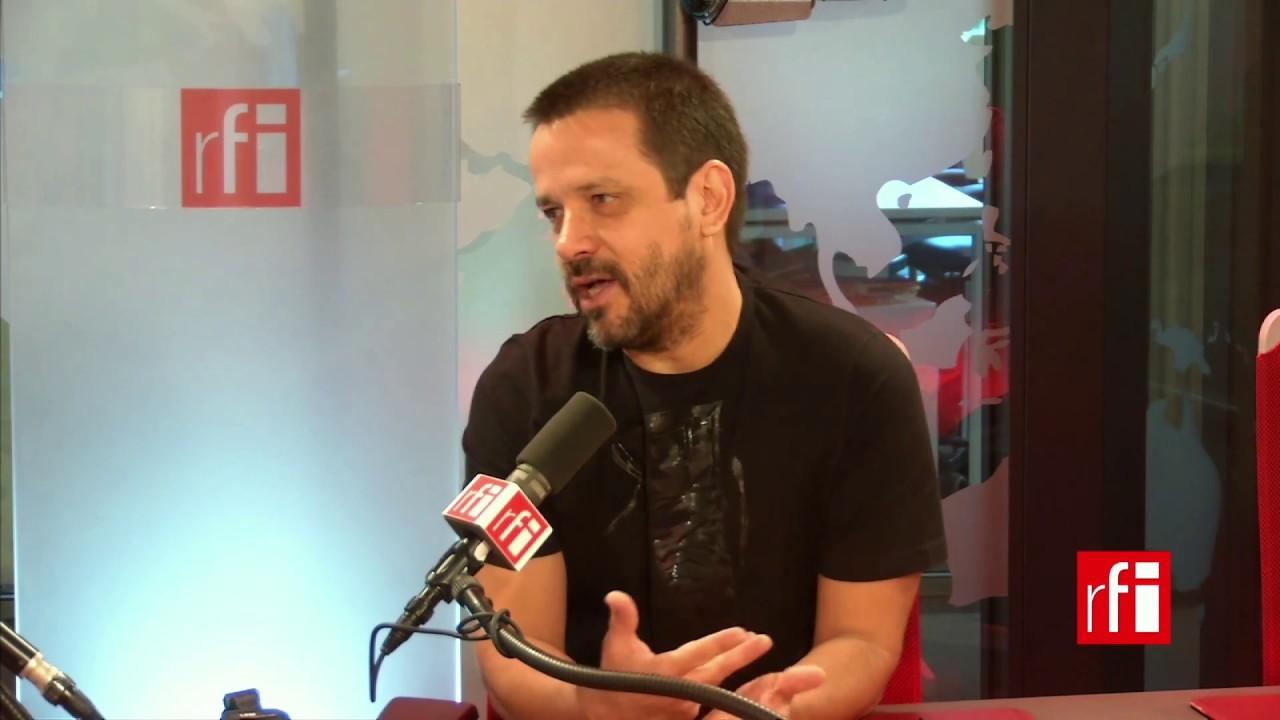 Hugo Prata