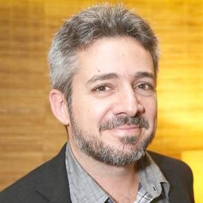 Tiago Arakilian