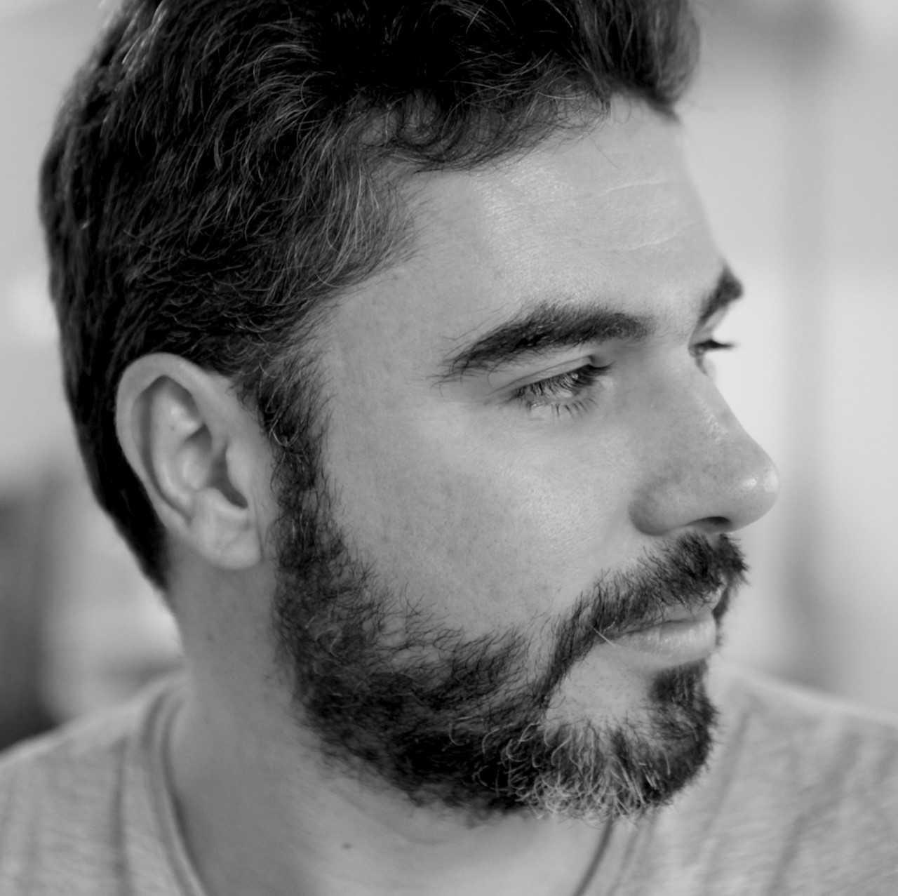 Rodrigo Batista