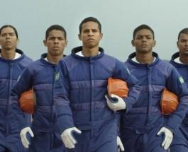 Brasil en la muestra Forum de la Berlinale