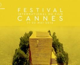 """""""Aquarius"""" y """"A moça que dançou com o diabo"""" competirán en Cannes"""
