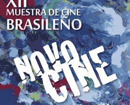 La XII edición de NOVOCINE se estrena en Lugo del 22 de enero al 14 de febrero