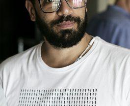 Fernando Fraiha