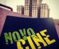 9-12 de abril: XI NOVOCINE llega a Málaga