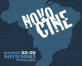 Así fue NOVOCINE 2017: once años de cine brasileño inédito en España