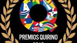 Tres cintas brasileñas nominadas a los Premios Quirino de Animación Iberoamericana