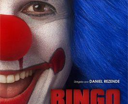 """""""Bingo – O Rei das Manhãs"""" pre-seleccionada para los Oscar y los Goya"""