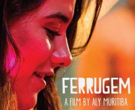 """""""Ferrugem"""", de Aly Muritiba, premio Cine en Construcción del Festival de San Sebastián"""