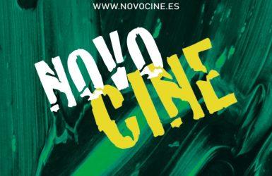 Un Novocine online para hacer frente al COVID-19