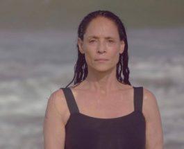 Sonia Braga mejor actriz iberoamericana