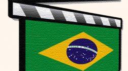 Novocine llegará a Córdoba y estará presente en el festival 'Primavera do Cine' de Vigo