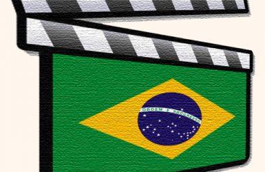 Doce cintas brasileñas competirán en la Berlinale