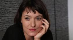 Claudia Jouvin