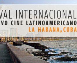 """Aquarius"" triunfa en el Festival de la Habana"