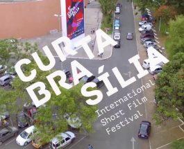 14-17 de diciembre: cine español en VI Curta Brasilia