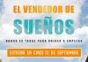 'El vendedor de sueños' llega a la cartelera española