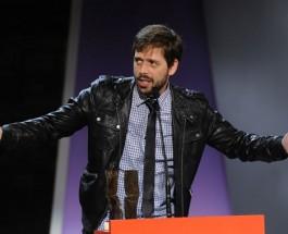 Fernando Coimbra nominado como Mejor Director Debutante por el Sindicato de Directores de EEUU