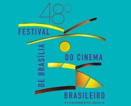 Abiertas las inscripciones para el 48º Festival de Cine de Brasília
