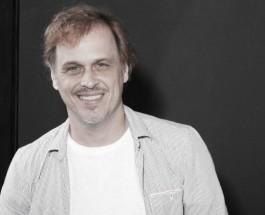 Guilherme Fontes