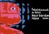 Brasil presenta 79 cortos a la 44 edición del Festival Internancional de Cine de Huesca