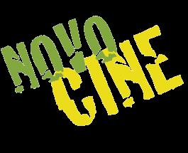Dossier de prensa de Novocine en Asturias