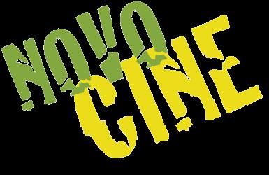 15-18 de octubre: Bilbao abre sus puertas al cine brasileño con Novocine