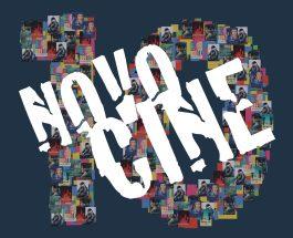 Dossier Novocine 2016 en Madrid
