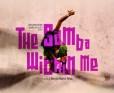 O Samba que mora em mim