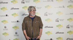 Otto Guerra homenajeado en la 45 edición del Festival de Gramado