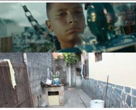 Dos cortos brasileños seleccionados para las muestras paralelas del Festival de Cannes