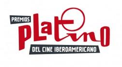 Once cintas brasileñas nominadas a los Premios Platino