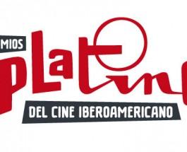 Once cintas brasileñas pre-seleccionadas en los Premios Platino