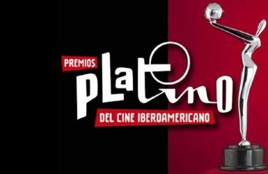 Dos cintas de Novocine nominadas en los Premios Platino