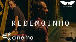 """""""Redemoinho"""" se hace con el premio a la mejor fotografía del Festival de Málaga"""