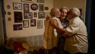"""Corto brasileño """"Rosinha"""" premiado en el Festival Internacional de Cine de Huesca"""