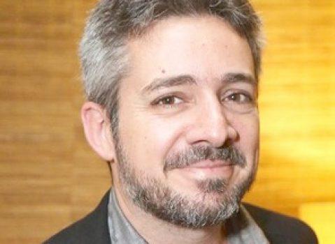 Tiago Arikilian